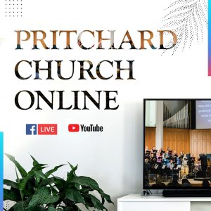 Church+Online